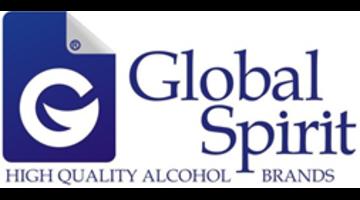 Global Spirit