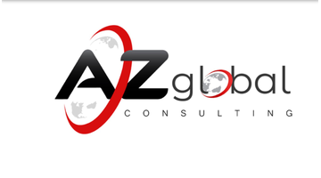 AZGlobal Consulting