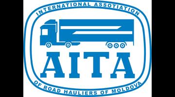 Asociația AITA