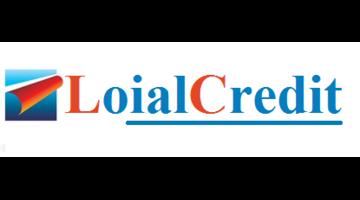 "O.M. ""Loial-Credit"" SRL"