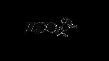 МП Кишиневский зоопарк