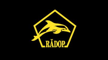 RADOP-OPT SRL