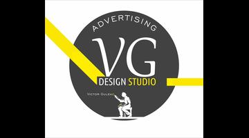 VGAdvertising