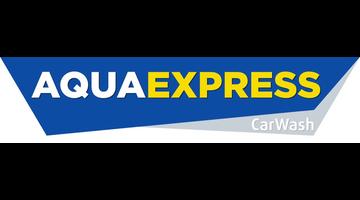 AQUAEXPRESS
