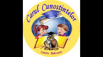A.O Carul Cunostintelor centru educational
