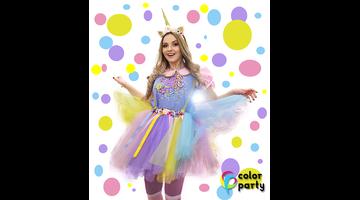 Color Party SRL