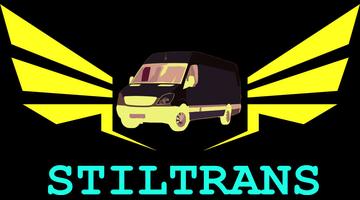 STILTRANS