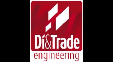 DI&Trade Engineering Romania