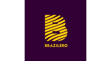 Brazilero Animation Studio