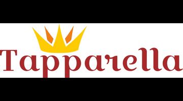 Tapparella Design