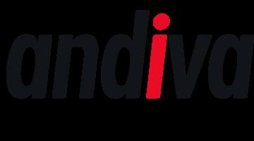 AndivaJobs