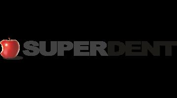 Super_Dent