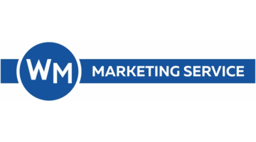 WM MARKETING SERVICE