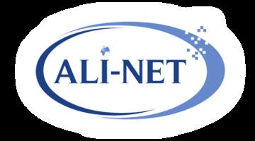 Ali-Net