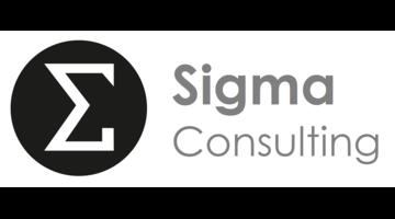 Sigma Consulting