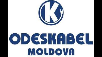 IM CASA DE COMERT ODESKABEL MOLDOVA SRL