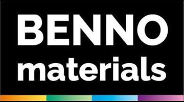 Benno Materials