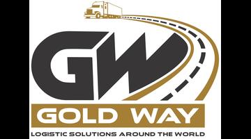 Manager de organizare a transporturilor internaţionale de mărfuri (Logist)
