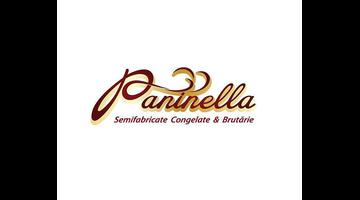SC  PANINELLA  SRL