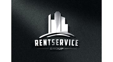 RENTSERVICE GROUP SRL