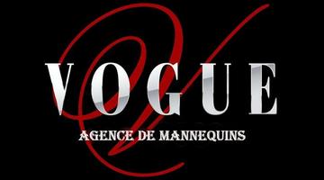 Vogue Agence de Mannequins