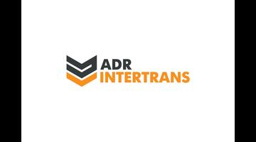 ADR INTERTRANS SRL