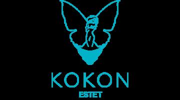 Kokon Estet&SPA