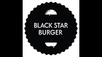 MVM BLACK FOODS