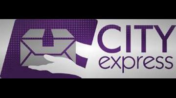 CITYEXPRESS SRL