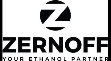 ZERNOFF Ethanol