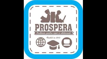 Academia Prospera