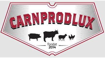 Carnprodlux SRL