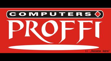 Proffi Computers