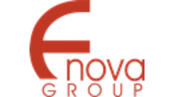Enova Automation & Services