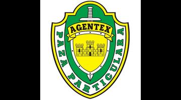 """SRL """"Agentex"""