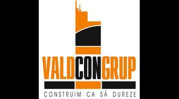 Valdcongrup SRL