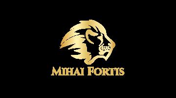 Mihai Fortis
