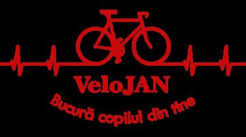 VeloJan