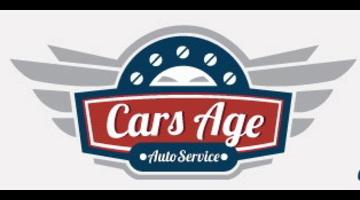 автосервис Carsage