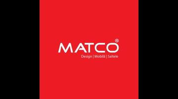 MATCO®