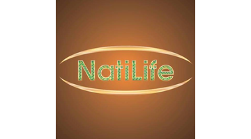 NatiLife