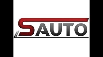 Sauto.s.r.l