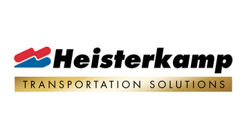 Heisterkamp Transport Romania