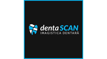 Dentascan