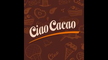Ciao Cacao