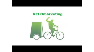VELOmarketing