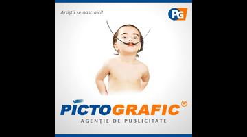 Tipografia '' Pictografic'' SRL
