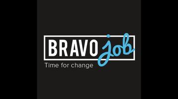 Bravojob
