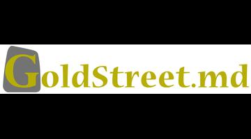 Golden & Street