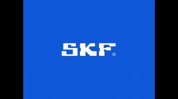 SKF Bering Bulgaria